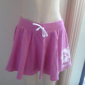 No Boundaries Skirt